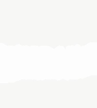 Thibaud Epeche • Photographe mariage