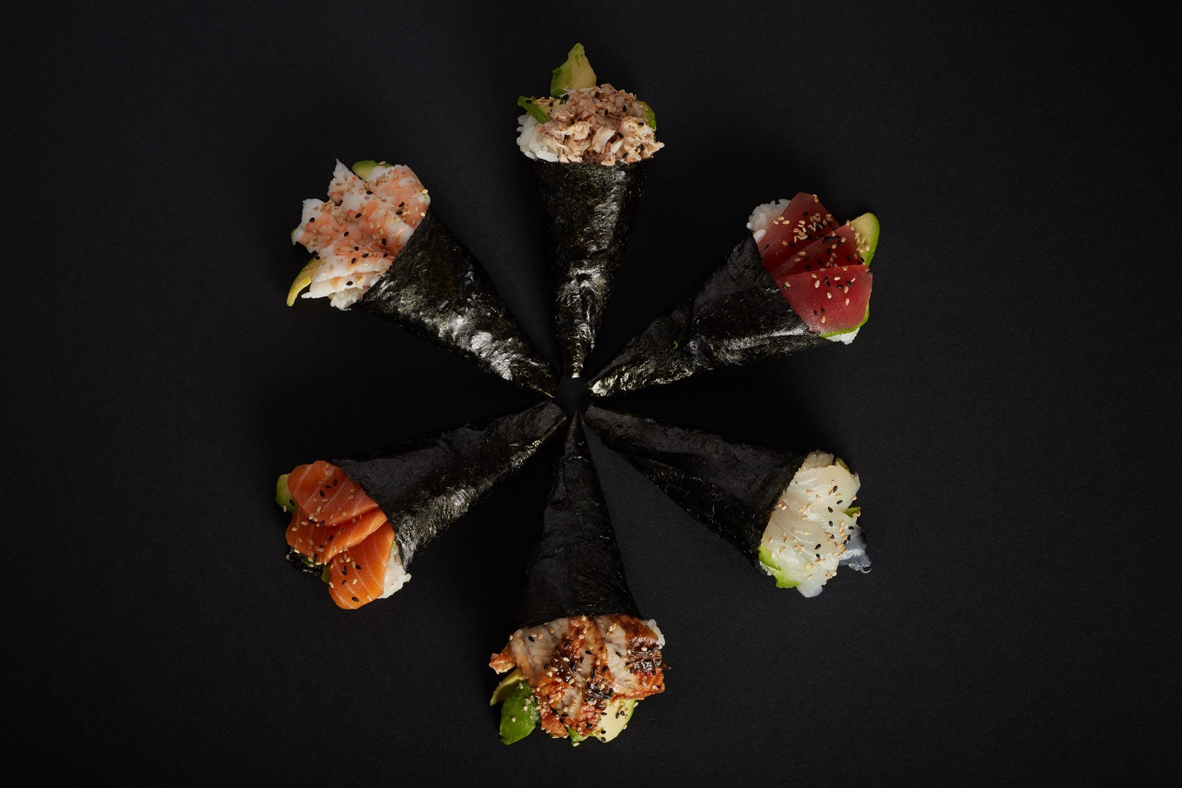 photographe-culinaire-chambery-001