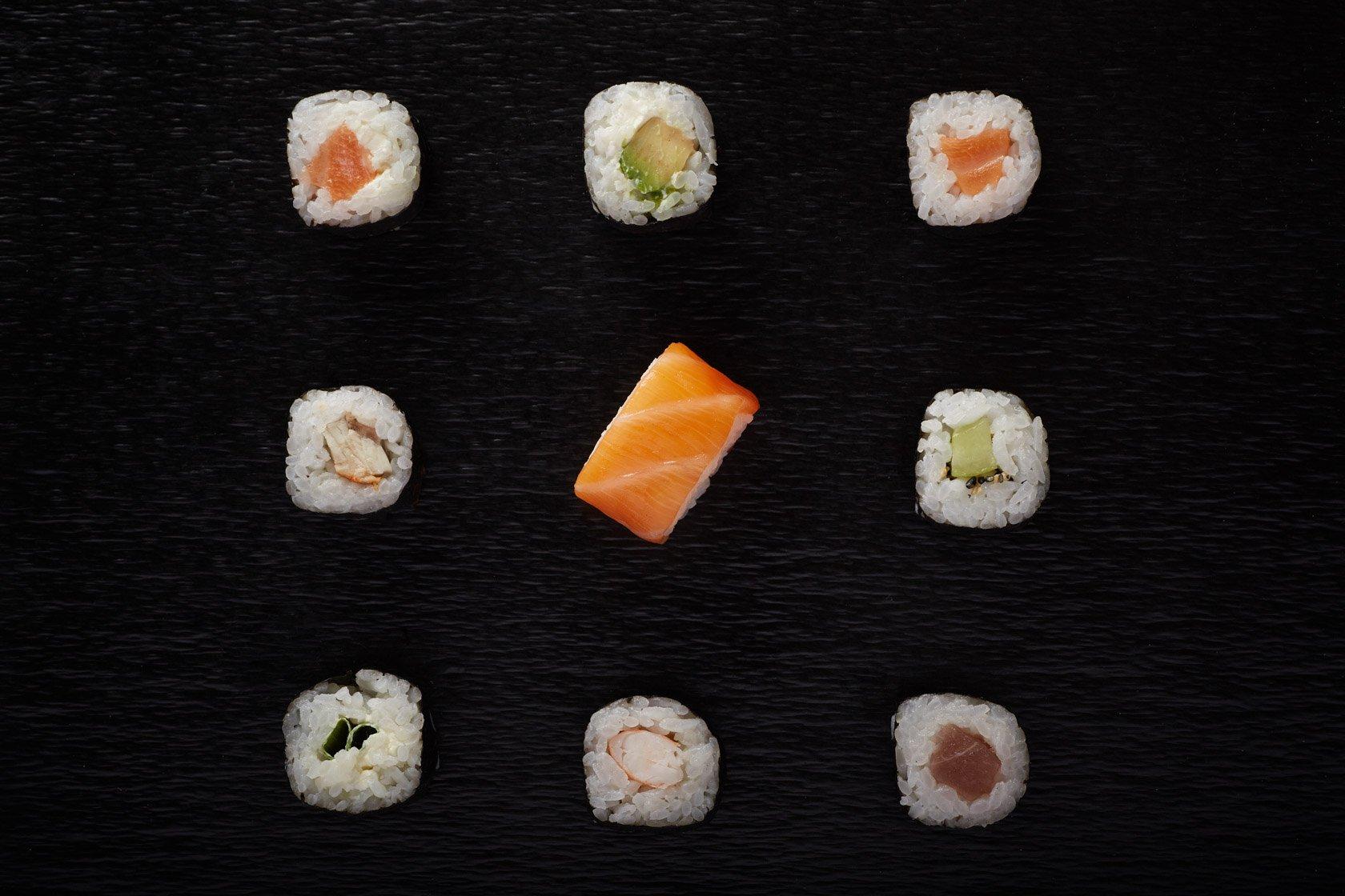 photographe-culinaire-chambery-005