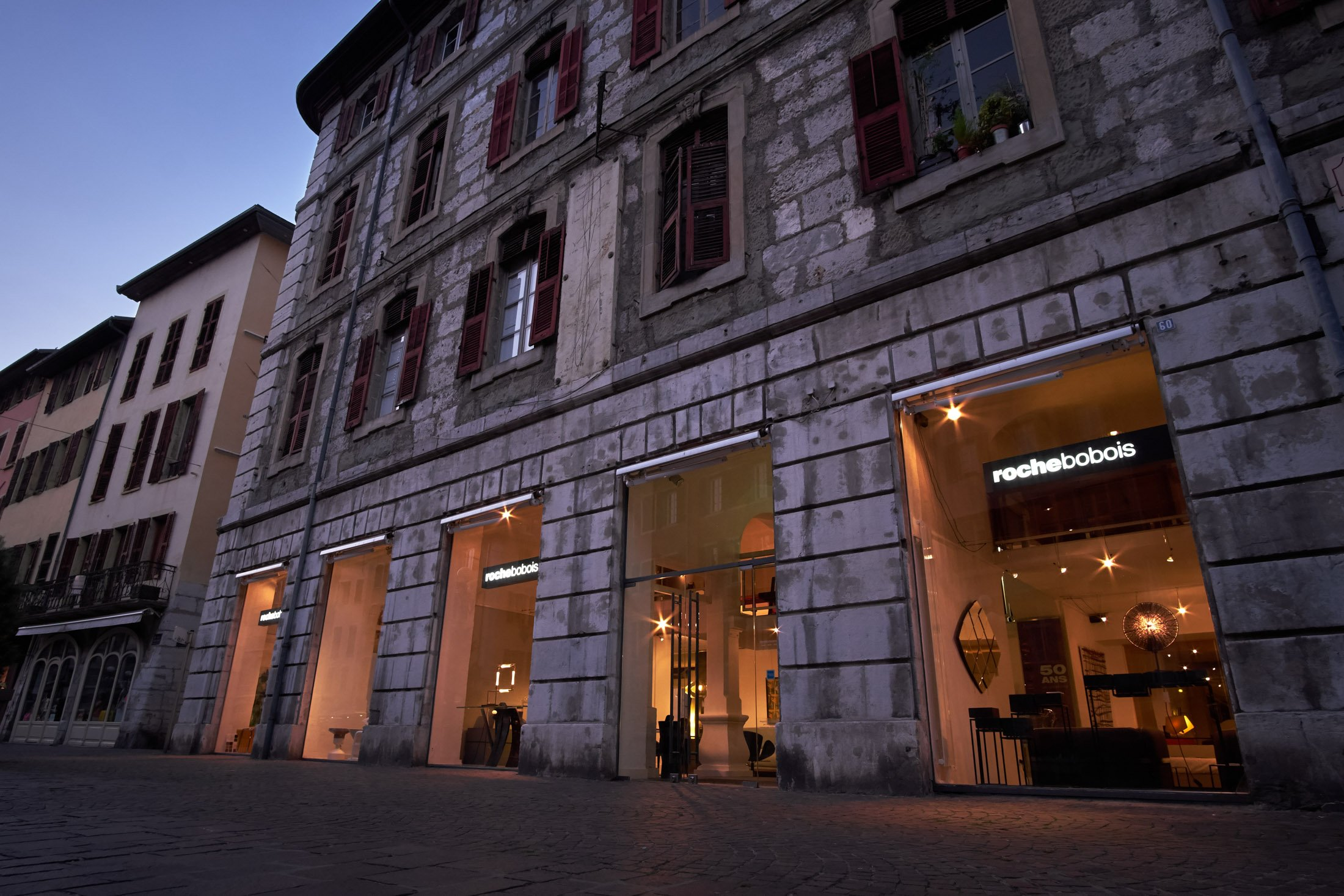 photographe-immobilier-chambery-006